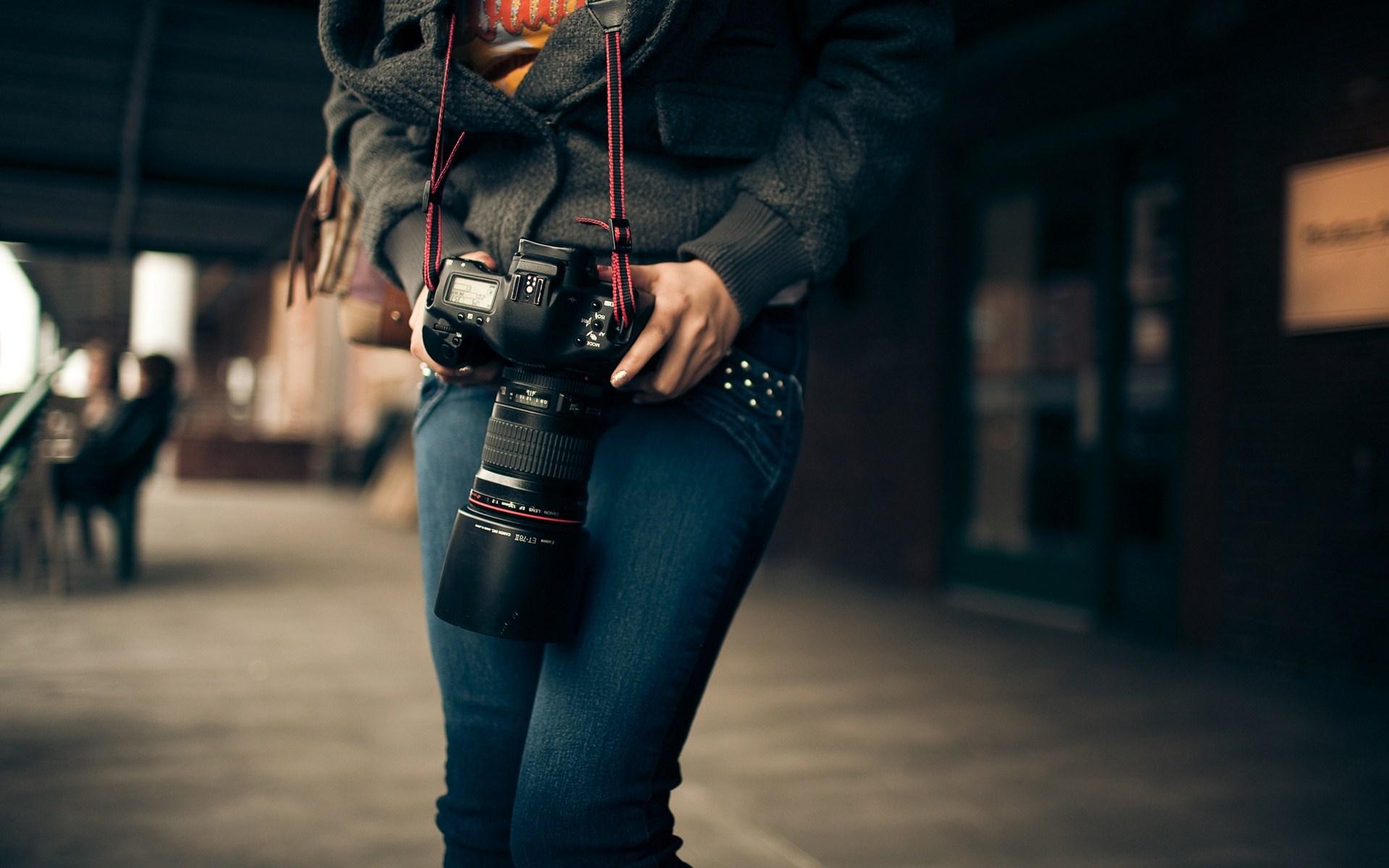 Nikon Wallpaper 44825 1920x1200px