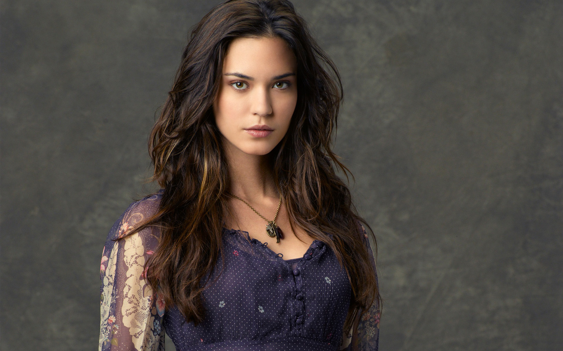 odette annable 37227