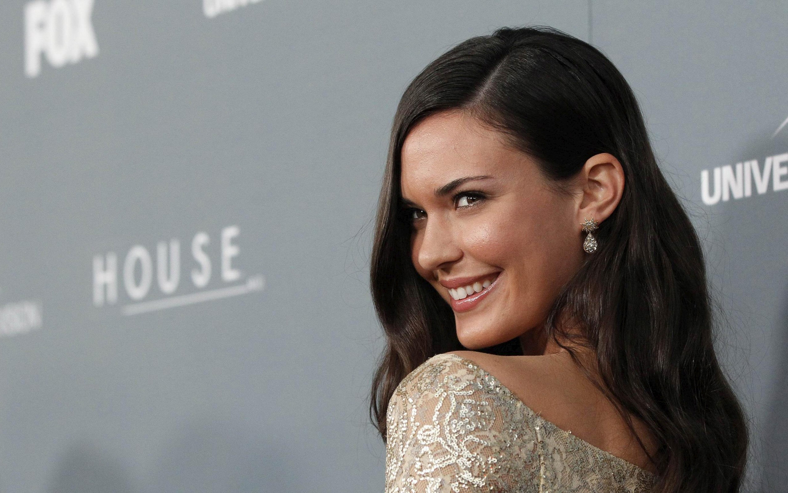 odette annable 37231