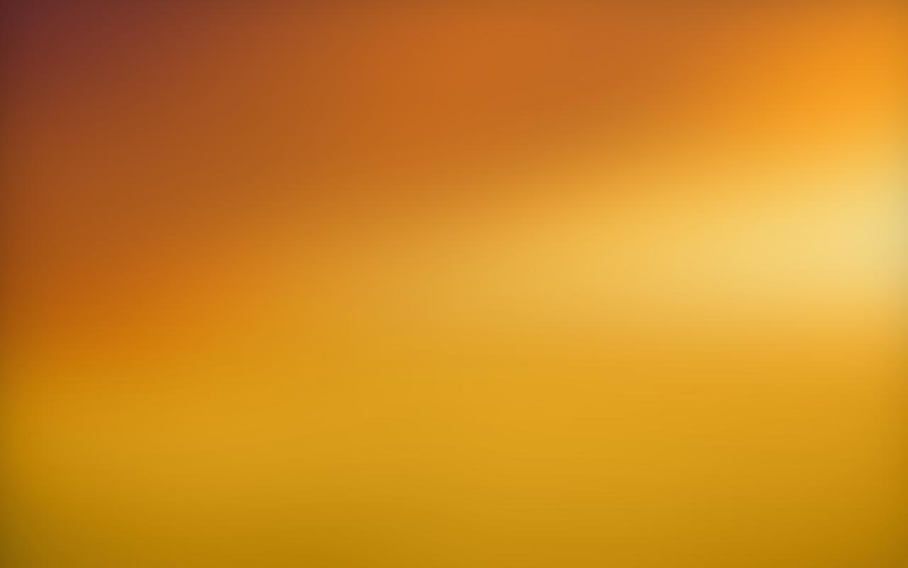 Orange abstract wallpaper 27668 1280x800 px for Orange wallpaper