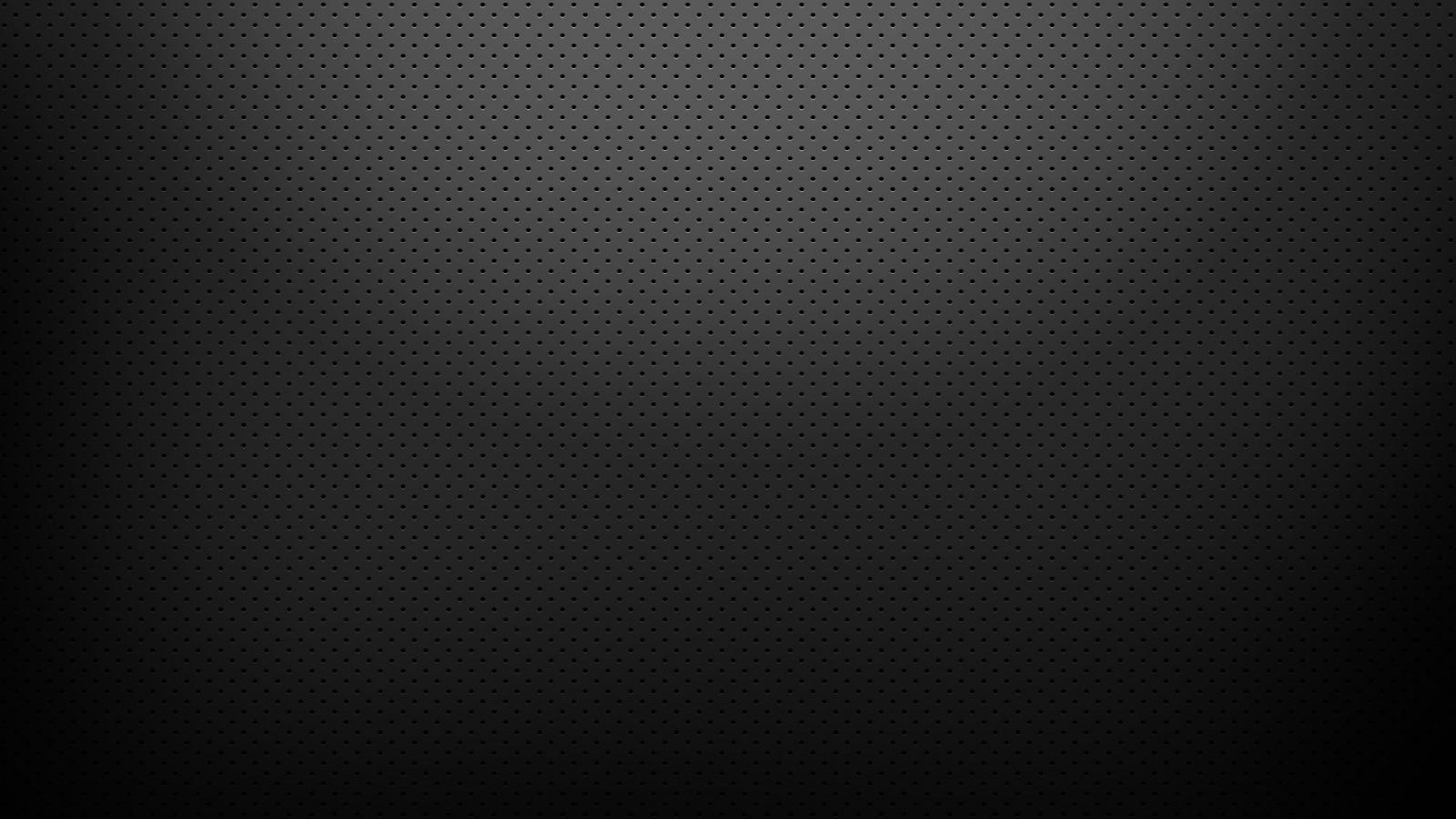 plain black wallpaper 27064
