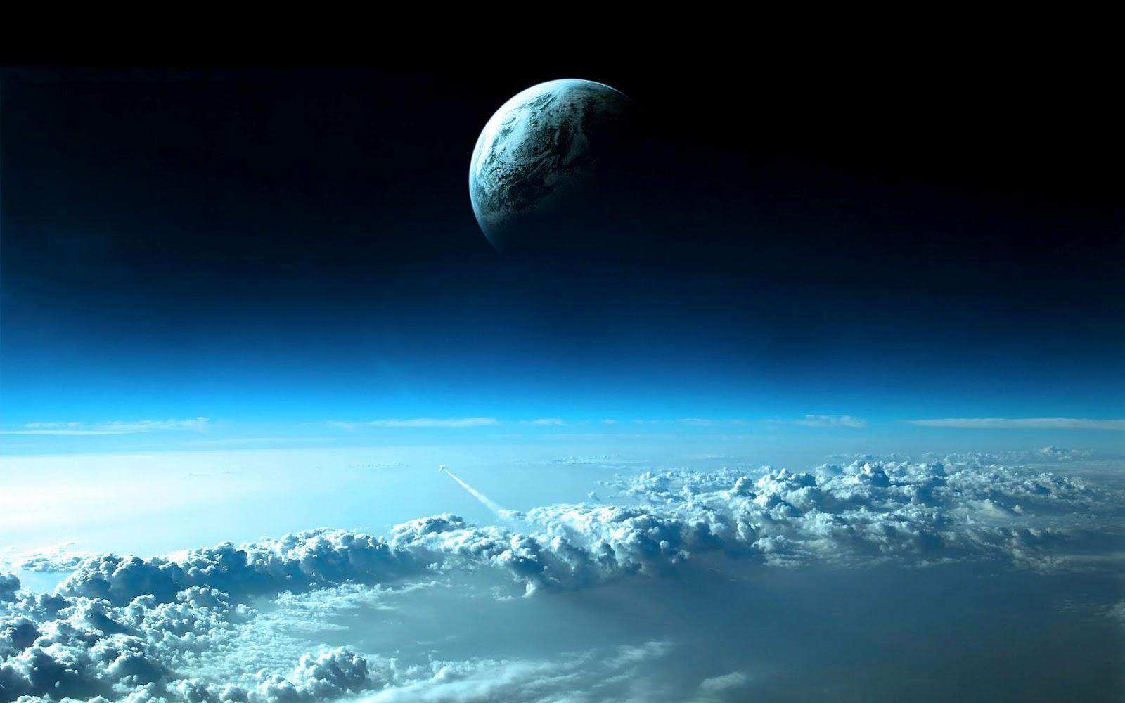 planet wallpaper 23311