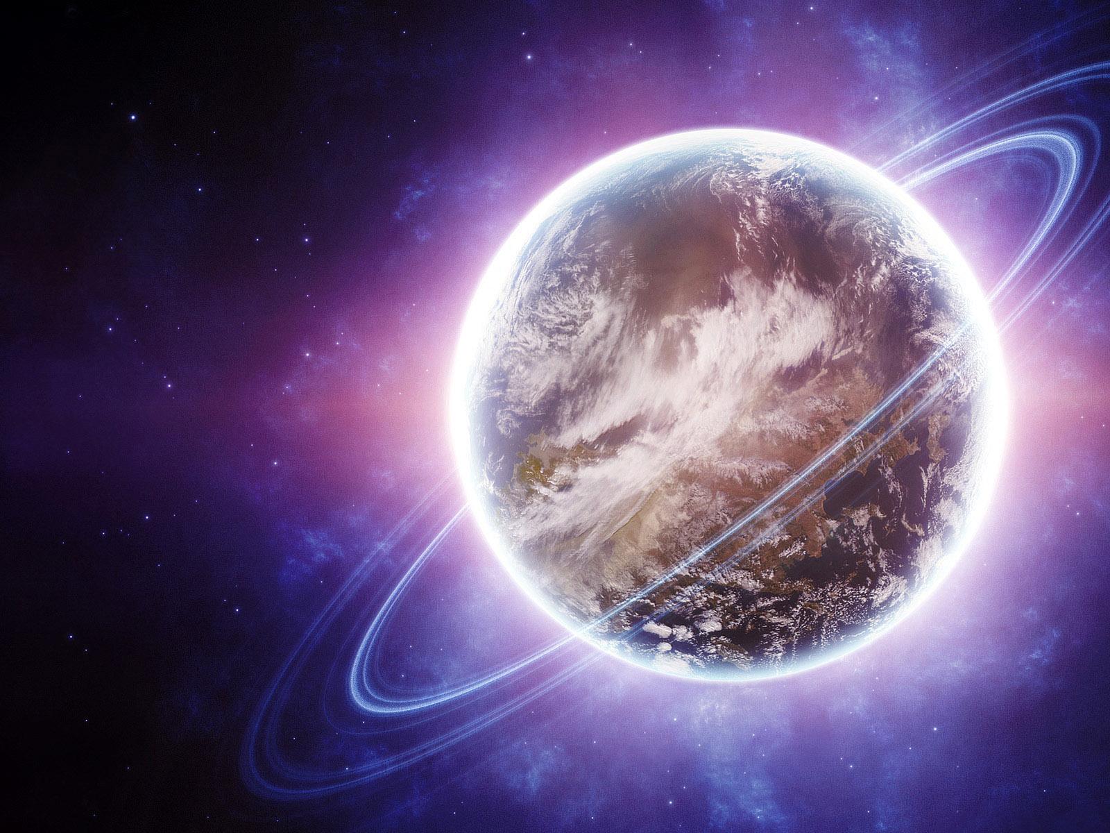 planet wallpaper 23316