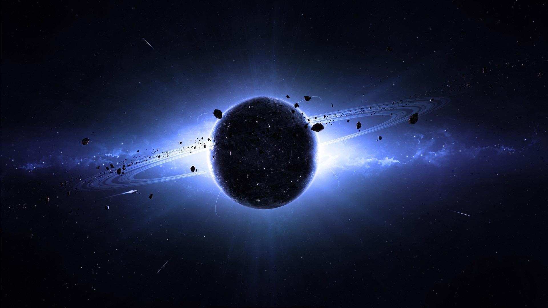 planet wallpaper 23324