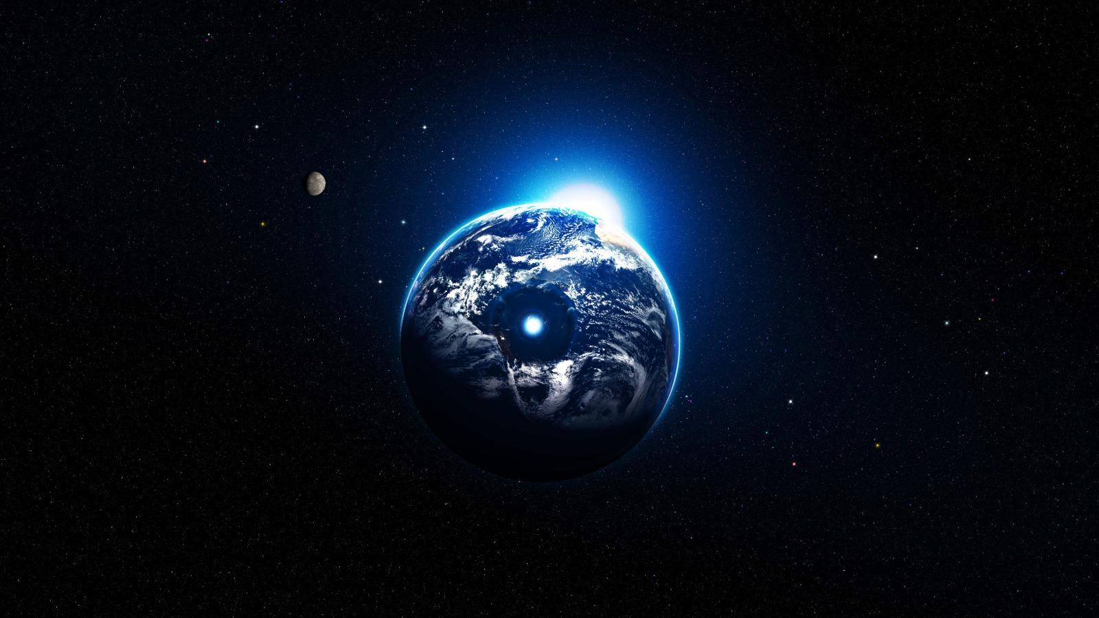 planet wallpaper 23326