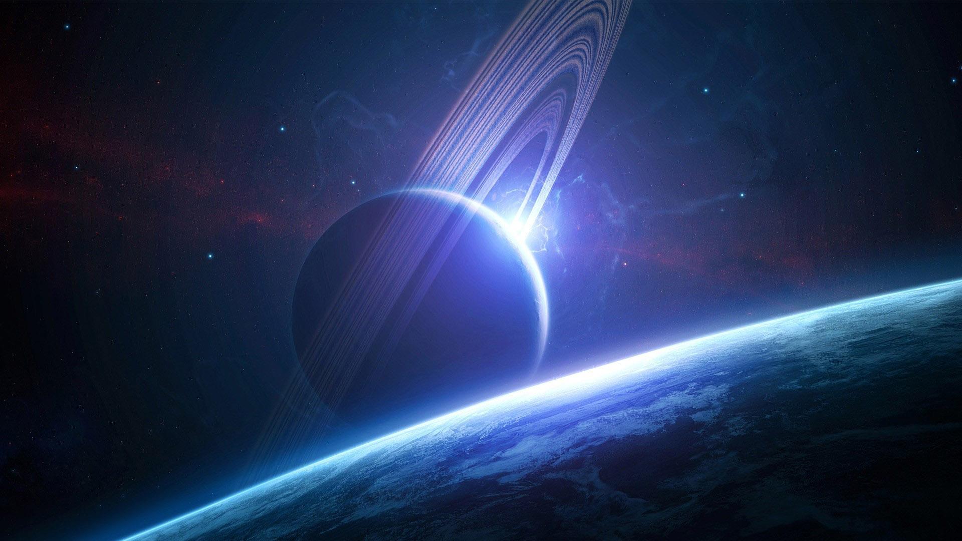 planet wallpaper 23328