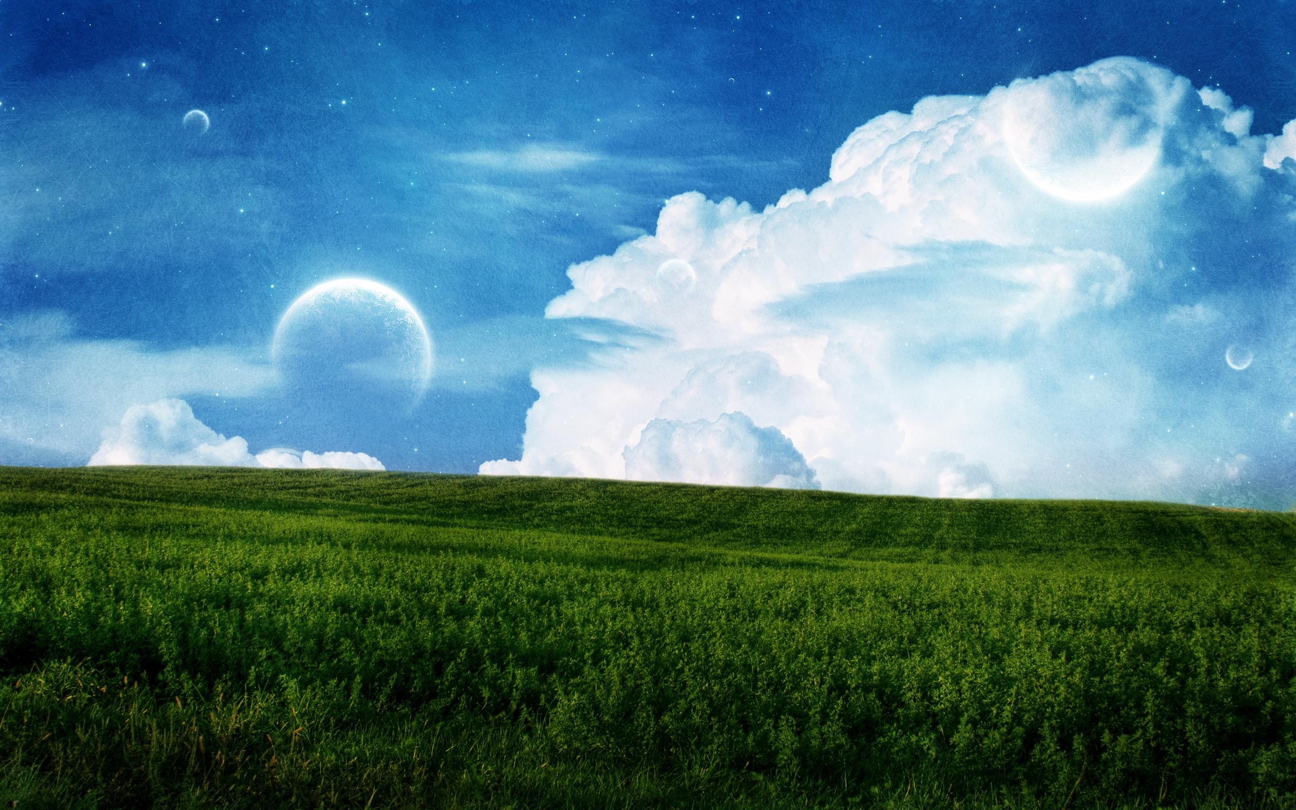 planet wallpaper 23330