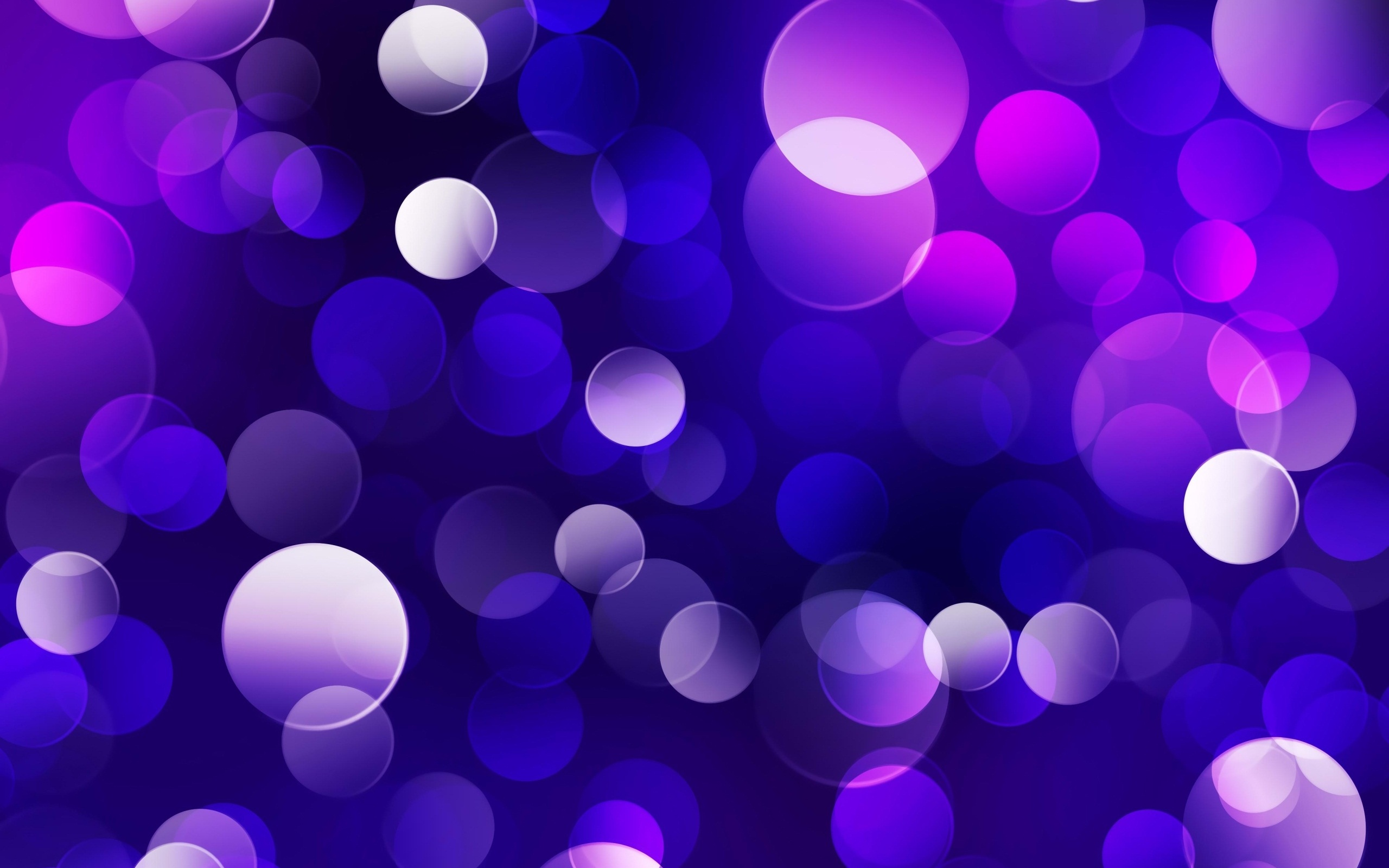 purple abstract 27688