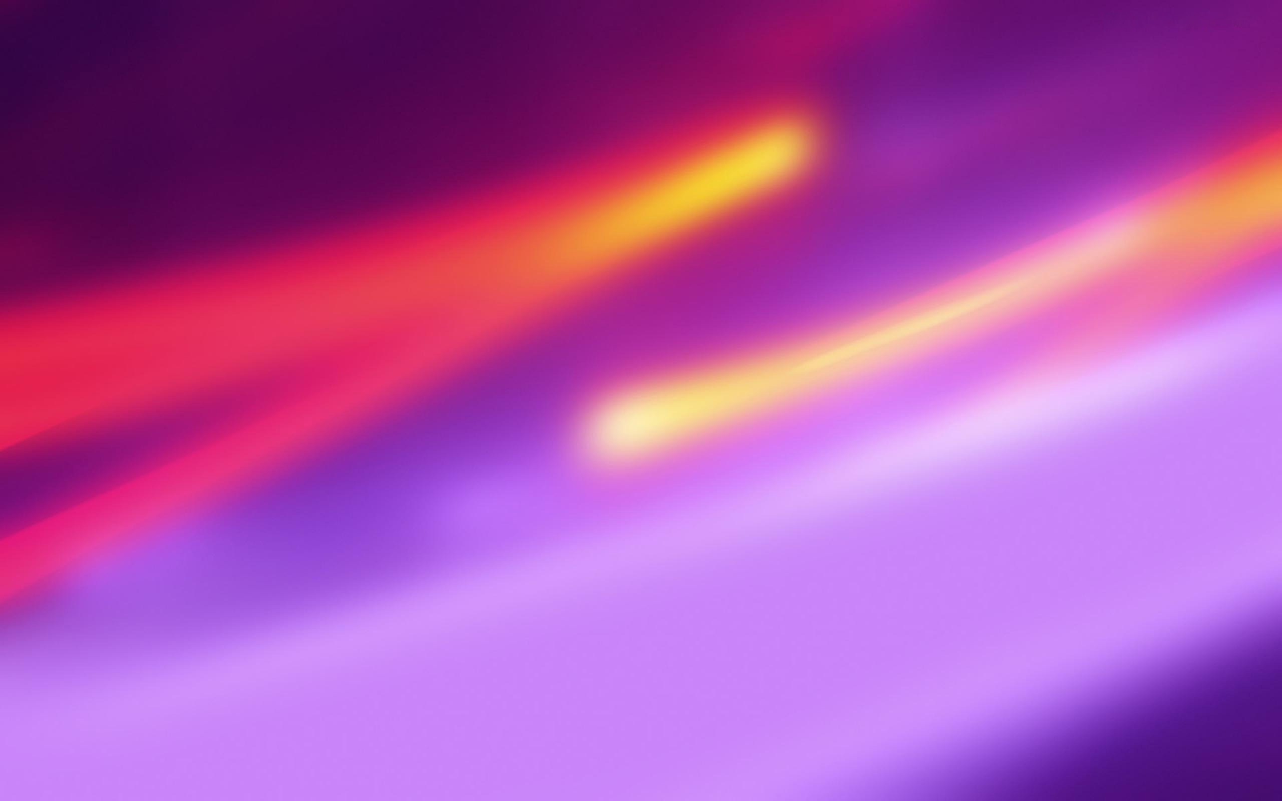 purple abstract background 27696