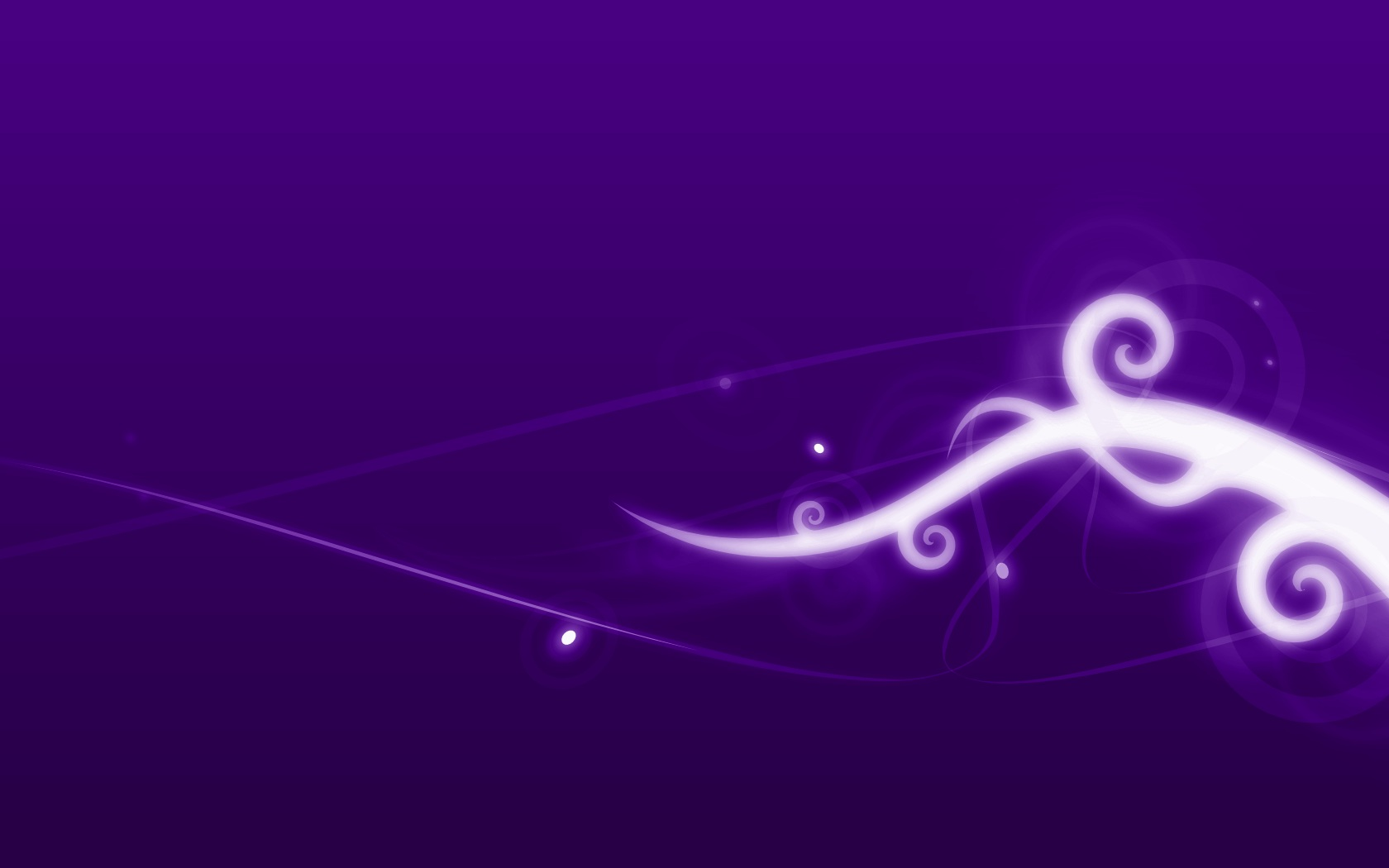 Download Purple Abstract Wallpaper 27695 1680x1050 Px High