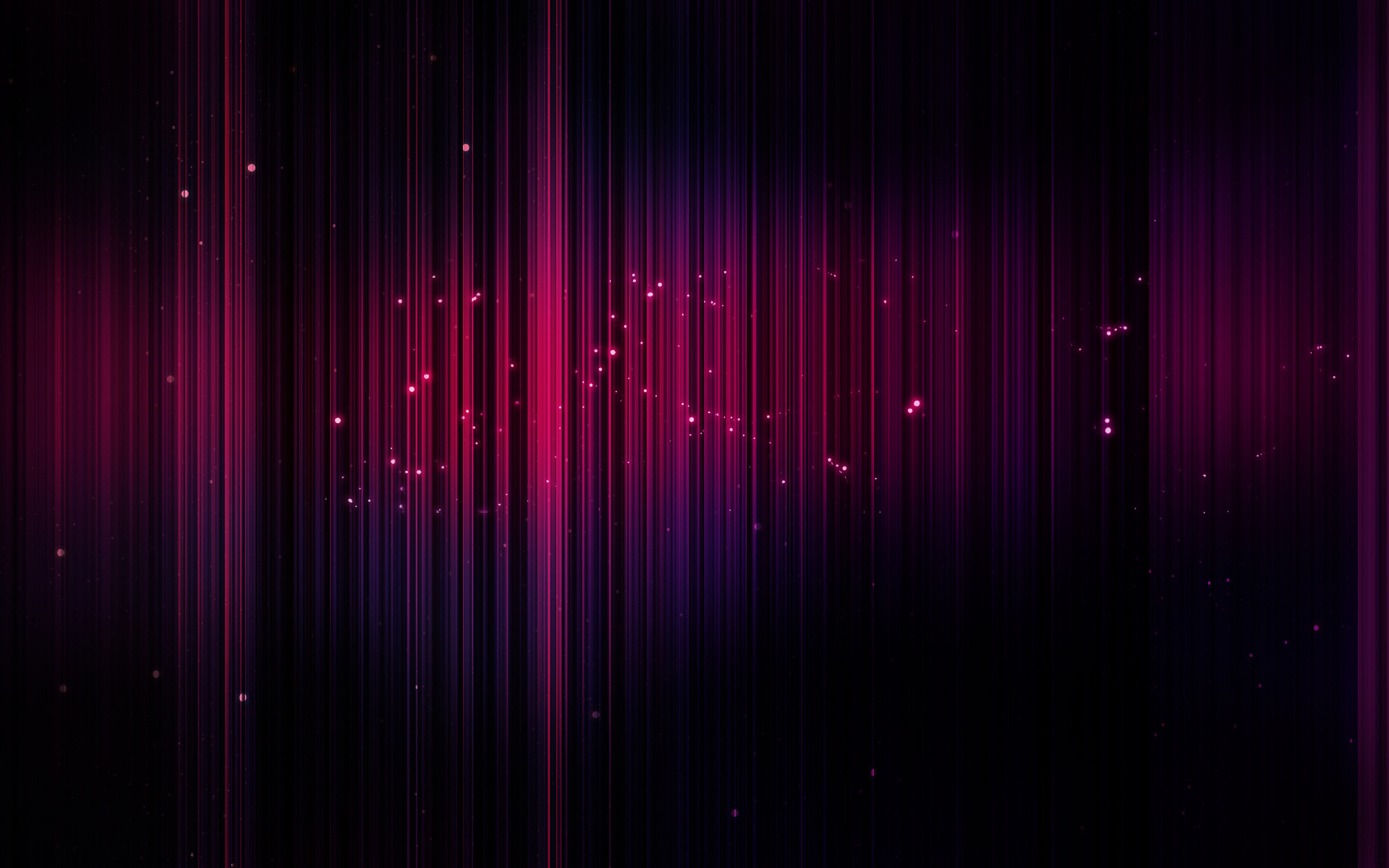 Purple abstract wallpapers 27706 1920x1200 px for Purple wallpaper for walls