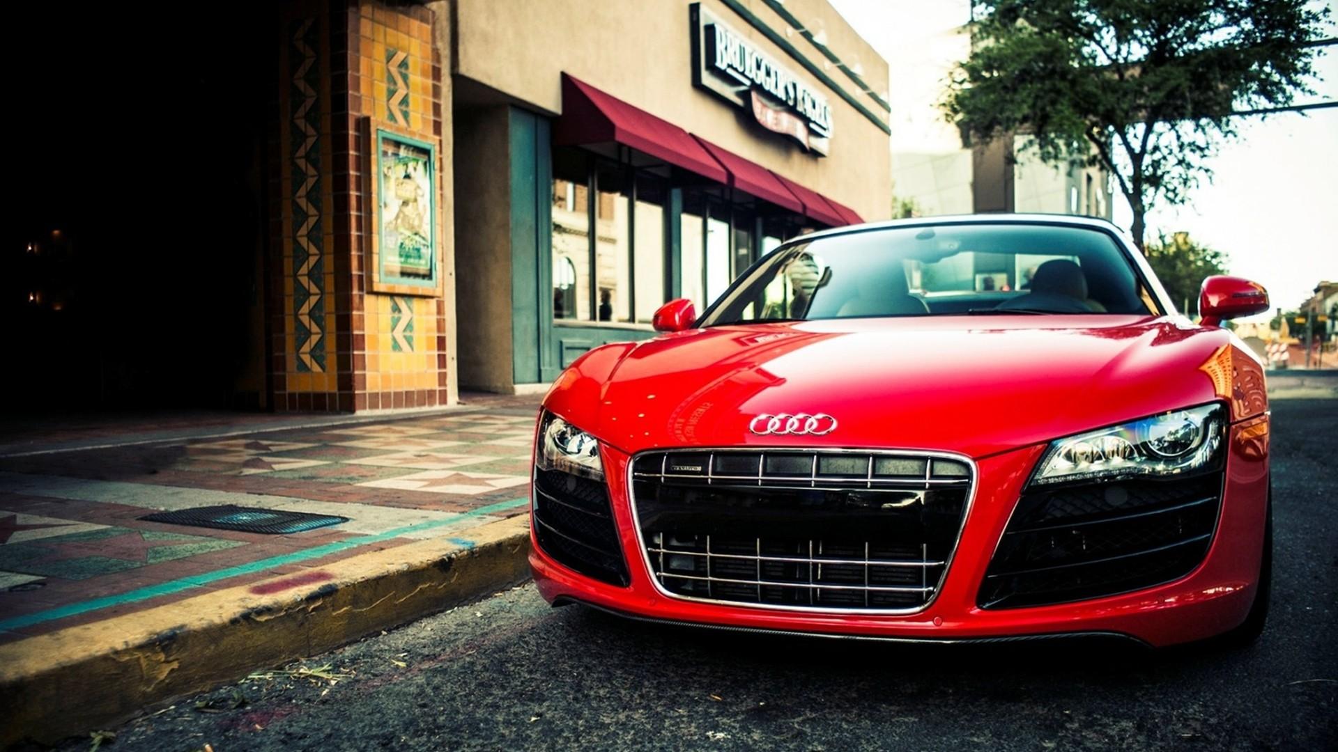 red car wallpaper 32661
