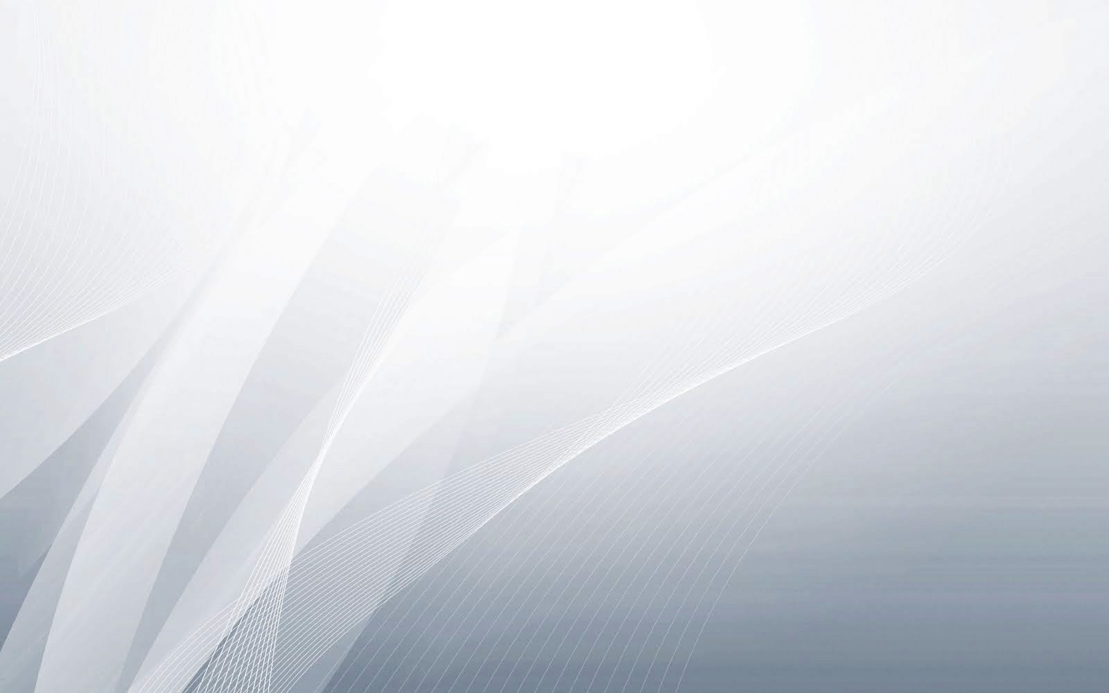 Silver background 18843 1600x1000 px for Silver wallpaper