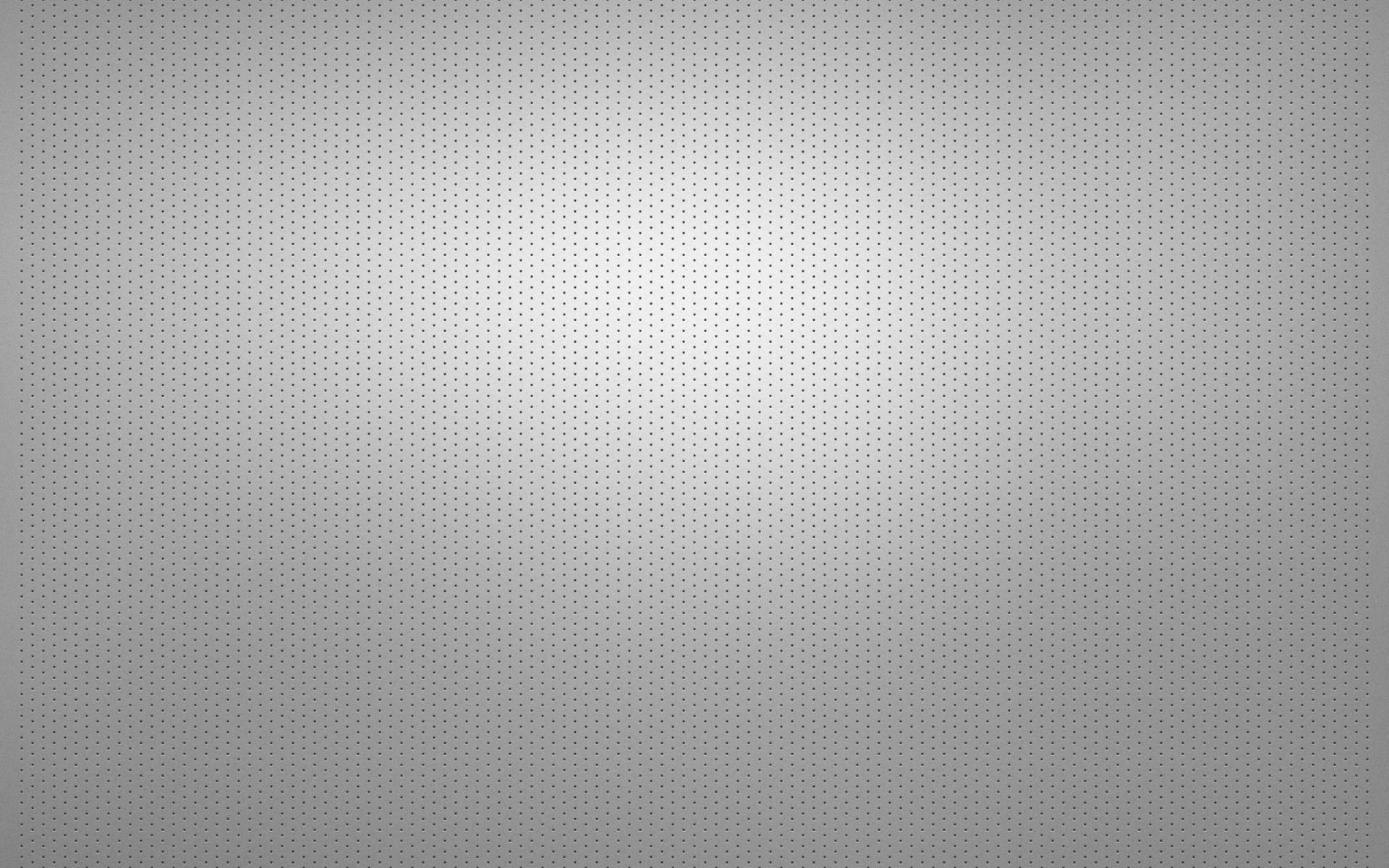 Серые обои текстура бесшовная 7