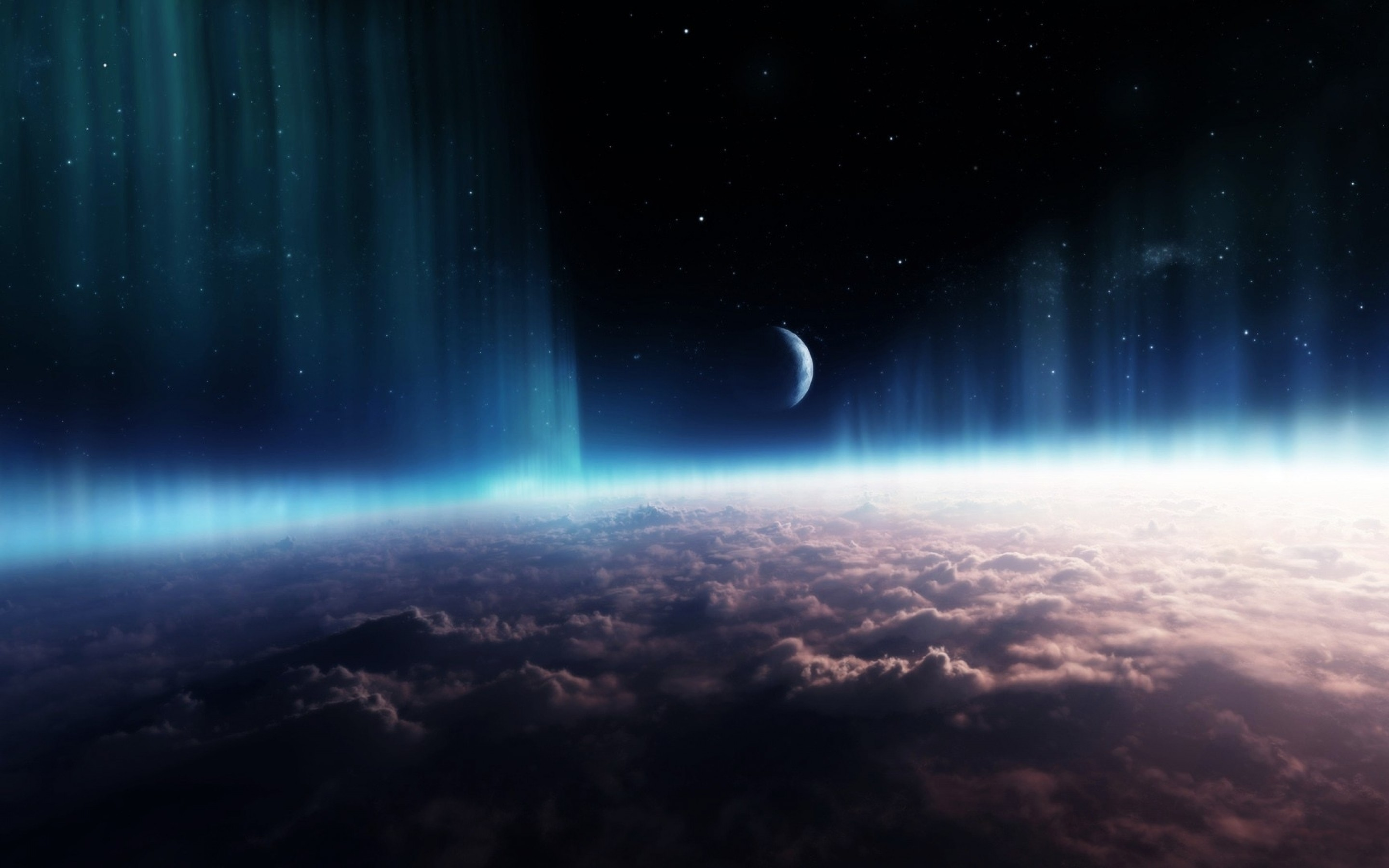 Space Wallpaper 26547 2880x1800 px HDWallSourcecom
