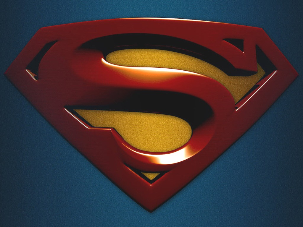 Amazing Wallpaper Minecraft Superhero - superman-logo-34239-35008-hd-wallpapers  Best Photo Reference_651291.jpg
