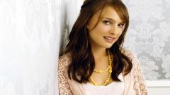 Actress Wallpaper 25537