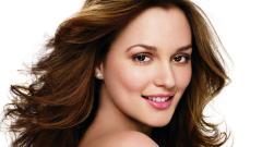 Actress Wallpaper 25544