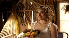Allison Mack Pictures 35557