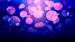 Amazing Purple Abstract 27702