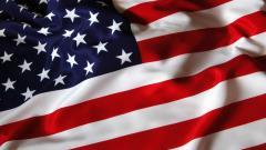 American Flag Wallpaper 39684