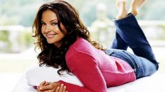 Ashley Judd 37052