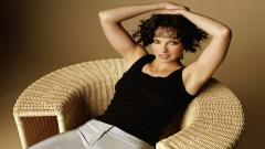 Ashley Judd 37054