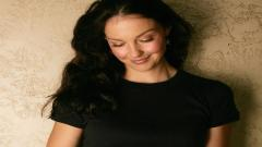 Ashley Judd Pictures 37051