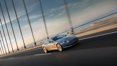 Aston Martin Wallpaper 44840