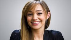 Autumn Reeser Wallpaper 26514
