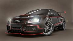 Awesome Car Backgrounds 18880