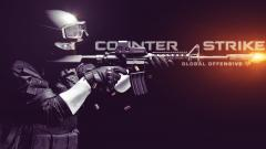 Awesome CS Go Wallpaper 34234