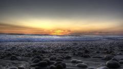 Awesome Ocean Landscape 32319