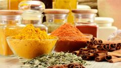 Awesome Spices Wallpaper 42885