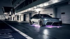 Awesome Tuning Wallpaper 40104