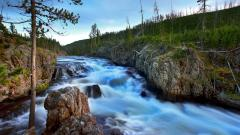 Awesome Wyoming Wallpaper 28651
