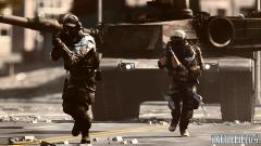 Battlefield 4 Wallpaper 7297