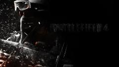 Battlefield 4 Wallpaper 7299
