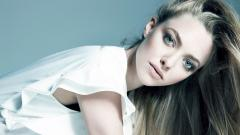 Beautiful Amanda Seyfried Wallpaper 40117