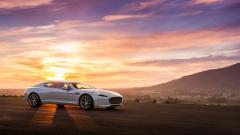 Beautiful Aston Martin Wallpaper 44838
