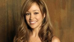 Beautiful Autumn Reeser 26515