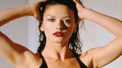 Beautiful Catherine Zeta Jones 28088