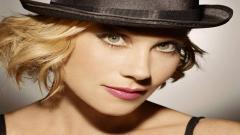 Beautiful Christina Applegate 38416