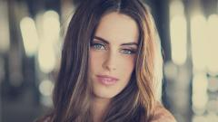Beautiful Jessica Lowndes Wallpaper 37878