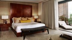 Bed Wallpaper HD 43752