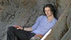 Ben Barnes Wallpaper 32672