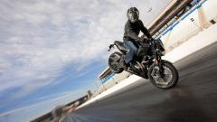 Bike Stunt Wallpaper 42933