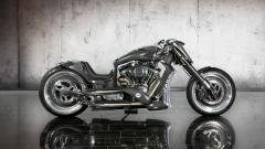 Bike Wallpaper HD 42935