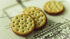 Biscuits Wallpaper 42903