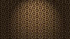 Black and Gold Wallpaper 27068